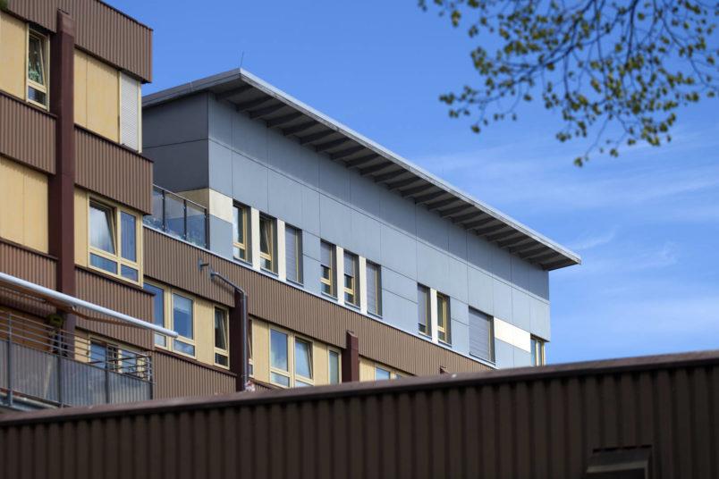 Gemeinde Altenholz